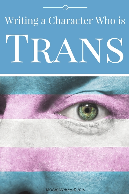 Trans Terms